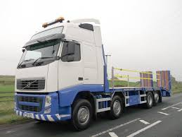 volvo truck parts uk offer details mac u0027s trucks huddersfield west yorkshire