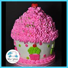 cupcake birthday cake birthday cakes images cupcake birthday cake for adults cupcake