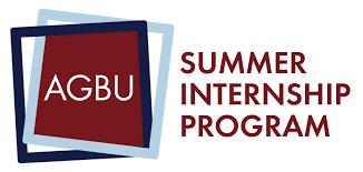 Summer Entertainment Internships - new york internship program