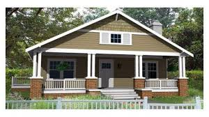 surprising small craftsman bungalow house plans contemporary