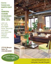 Your Home Design Center Fancy Green Home Chicago Design Center H41 For Your Home Design