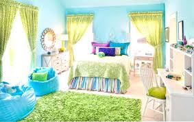 what paint colors go with a blue green carpet vidalondon tearing