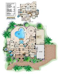 224 crest road ridgewood nj 07450 x 26 house plans 224 cr luxihome