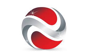 company logo templates free design company logo 30 free psd logo templates designs free