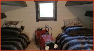 chambre charleroi chambre d hote charleroi inspirational b b le bonimenteur réservez
