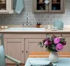 free kitchens best gorgeous 70 duck egg blue kitchen wall tiles