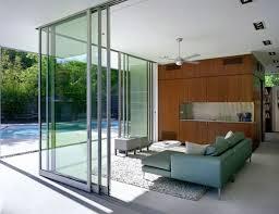 modern sliding glass doors doors invite in the outdoors with stylish sliding glass door