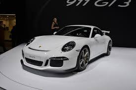 porsche 911 price 2014 porsche 911 gt3 price 137 303