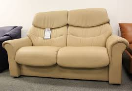 ekornes stressless liberty high back sofa ekornes stressless