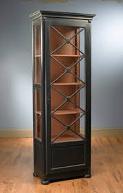 classic and functional home storage furniture wooden bookcase