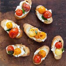 easy appetizers easy appetizers for summer parties midwest living