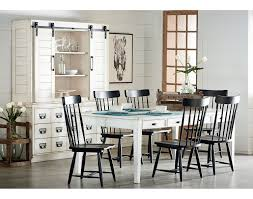 Furniture Kitchen Sets Exquisite Walmart Dining Room Sets Excellent Chairs Cheap