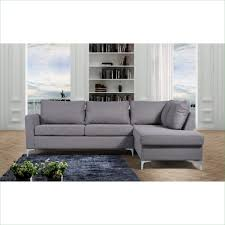 15 photos bentley sectional leather sofa sofa ideas