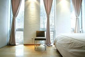 Winter Window Curtains Winter Curtains Winter Pattern With Baby Window Curtains