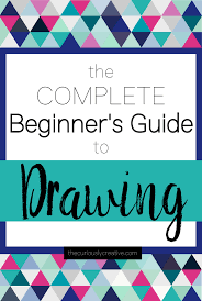 the complete beginner u0027s guide to copic markers the curiously