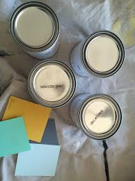 My Home Furniture And Decor The 1 Way To Paint Furniture And Decor U2013 Our Tennessee Home