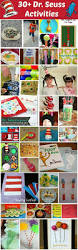 Dr Seuss Home Decor by 524 Best Dr Seuss Images On Pinterest Kindergarten Classroom