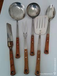 ustensiles de cuisine en inox vente ustensiles cuisine batterie de cuisine ustensiles de cuisine