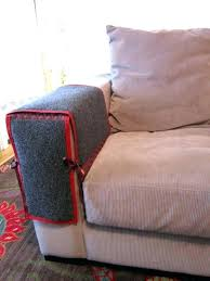 sofa material for cats how to stop cat scratching fabric sofa conceptstructuresllc com