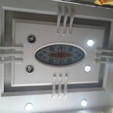 gypsum board false ceiling decor d home fall home design board