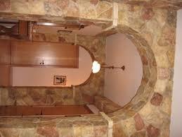 arco in pietra per interni archi in pietra per interni stunning archi in gesso per interni