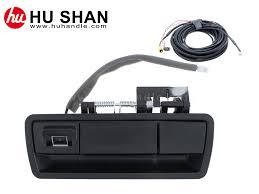 nissan armada window regulator nissan armada 04 c 90606 7s008 door handles supplier hu shan