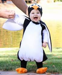 Funny Boy Halloween Costumes 66 Cool Sweet Funny Toddler Halloween Costumes Ideas