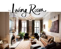 livingroom boston living room the living room boston with carpet and sofa and wooden