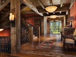 cool home interiors cool house decor home design ideas answersland