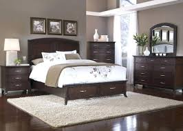 Grey Furniture Bedroom Brown And Gray Bedroom Ideas Size Of Decorating Ideas
