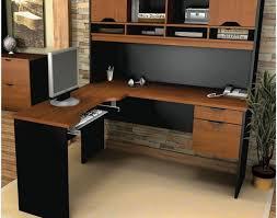 Computer Desk Cherry Wood Desk Cheap L Shaped Desk Astound News L Shaped Computer Desk