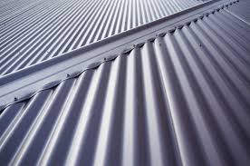 standing seam metal roof is it a good choice piedmont roofing