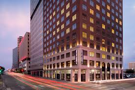 thanksgiving building dallas hampton inn u0026 suites dallas downtown updated 2017 prices u0026 hotel