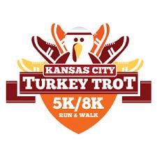 kansas city turkey trot 5k 8k