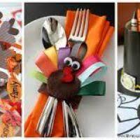 thanksgiving outdoor activities page 4 divascuisine
