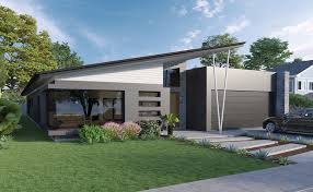 green homes designs manly home design energy efficient home plans