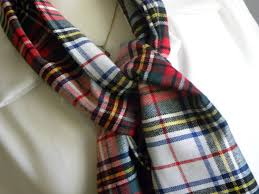 plaid scarf scottish tartan traditional plaid men u0027s scarf ladies