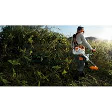 stihl stihl fs 490 c em stihl from gayways uk