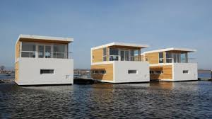 floating houses floating houses marina kröslin in kröslin u2022 holidaycheck