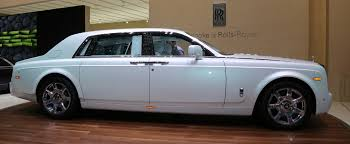 rolls royce phantom price interior 2016 rolls royce phantom serenity carsfeatured com