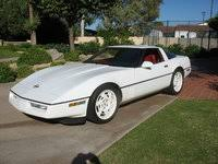 1990 chevy corvette 1990 chevrolet corvette pictures cargurus