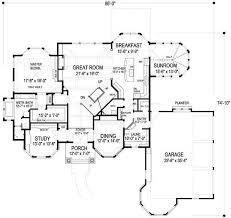entertaining house plans bold design best small house plans for entertaining 13 best small