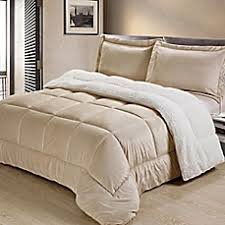 Comforters Bedding Sets Comforters Black White Comforters Bed Comforter Sets Bed