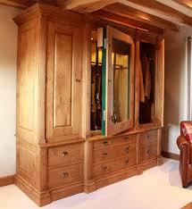 Wood Gun Cabinet Furniture Interesting Gun Cabinets For Inspiring Privacy Cabinets