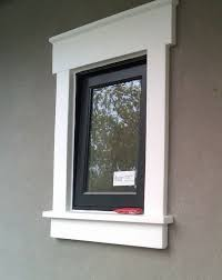 incoming painted brick colors color scheme for painted brick