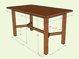 average kitchen table size dining chairs standard size of chair seat kitchen table sizes