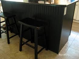 premade kitchen cabinets