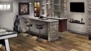 Laminate Flooring Vs Tile Laminating Flooring Vs Tile Flooring Warm Home Design