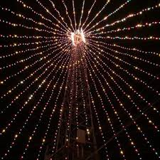 trail of lights parking trail of lights austin preview crazygoodbread com online home