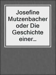 josefine mutzenbacher felix salten overdrive rakuten overdrive ebooks audiobooks and